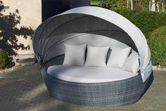 CEBETTE Lounge-Insel (Outdoor) jetzt neu im SOLIDMADE Shop! #solidmadedesignfurniture #new #product #picoftheday #designmöbel #interiordesign #möbel #furniture