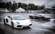 Lamborghini Cars Wallpapers Free Download HD Latest Motors Images