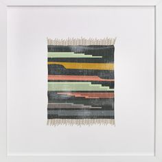 Tapestry 5 by Kate Capone aka Oh So Suite at minted.com