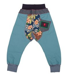 Funky, Cute Baby & Kids Clothes in Australia Harem Jeans, Harems, Childrens Gifts, Baby Kids Clothes, Denim Outfit, North Shore, My Children, Kids Wear, Cool Kids