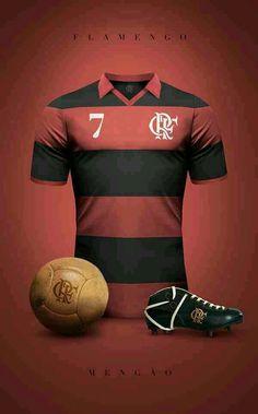 Flamengo wallpaper.