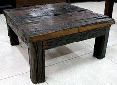 мебель журнальный стол, стол кофейный, журнальные столы стеклянные, журнальные столы +из дерева,