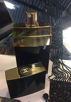 CHANEL No 5 EDP REFILLABLE SPRAY Perfume 1.7 OZ Full Number # 5