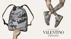 Valentino-Men-Fall-Winter-2015-Accessories-Campaign-002