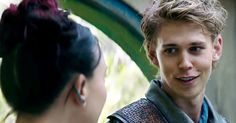 'The Shannara Chronicles' recap: Mareth takes a heck of a paternity test  ||  Wil finds a demon skull with the help of his parents (and a scarecrow), while Ander's reign comes to an abrupt end http://ew.com/recap/the-shannara-chronicles-season-2-episode-5/?utm_campaign=crowdfire&utm_content=crowdfire&utm_medium=social&utm_source=pinterest&xid=entertainment-weekly_socialflow_twitter