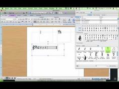 Music teachers!!! This tutorial will CHANGE YOUR LIFE! Joy Morin's excellent tutorial on how to make music worksheets using Music Fonts. So good that you might never need to use Finale or Sibelius again!