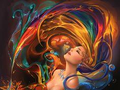 HD Art Paintings (8)