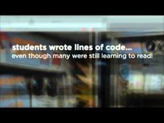 Hills Elementary Library 2014-2015 Annual Report - YouTube.  Iowa City Community School District.