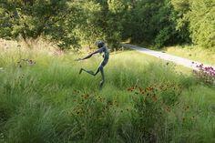 Project: Jones Road // Girard, Illinois, USA // Design: Adam Woodruff