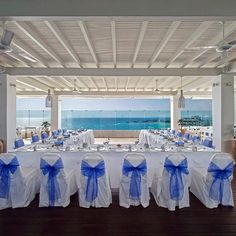 Dreaming of an island setting with Mediterranean views and a roof terrace as your wedding venue? We've got you covered! #grecianweddings #weddingsincyprus #weddingreception #weddingceremony #greciansandshotel #hotel #greciansands #cyprusweddings #weddings