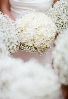 1000 ideas about brautstrau hortensie on pinterest wedding bouquets schleierkraut and. Black Bedroom Furniture Sets. Home Design Ideas