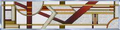 711iiLtM4IL._SX522_.jpg (522×132)