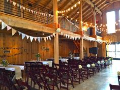 It rained.  Ceremony and reception in the barn.  Green Door Gourmet.  Kinnaird/Christensen wedding.