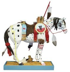 Painted Pony - War Pony this oneeee!!! :D