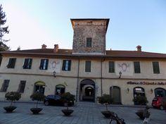 Casella (GE) | Le mie foto