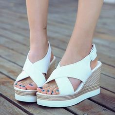 3afb00956 2019 的 371 张 Hot Sale Shoes-Take you to anywhere you want to go 图 ...