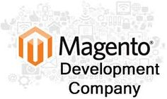 Being a pioneer in Magento website development we understand that your online efforts are an investment for your future and that is why our clients remain loyal to us as we provide them the long term support.