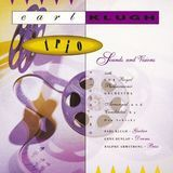 Sounds and Visions, Vol. 2 [CD], 05543571