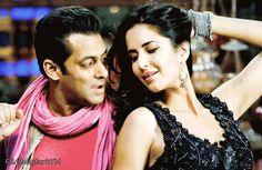 Bollywood Couples, Katrina Kaif, Miami Beach, Death, New York, Celebrities, Youtube, Fan, Facebook