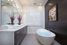 Ambroise Residence by Legacy Custom Built Homes   HomeDSGN
