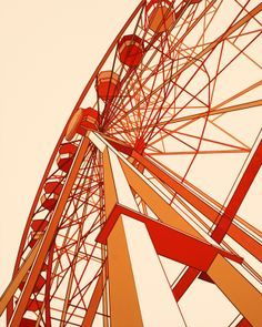 Image result for william steiger art