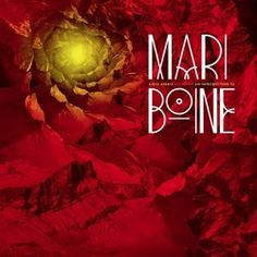 Mari Boine, previously known as Mari Boine Persen, née Mari Boine Olsen (born 8 November 1956) is a Norwegian Sami musician known for having added jazz and rock to the yoiks of her native people. Gula Gula (first released by Iđut, 1989, later re-released by Real World) was her breakthrough release, and she continued to record popular albums throughout the 1990s.[1] In 2008, she was appointed Professor of musicology at Nesna University College.