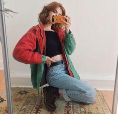 Pinterest @naomiokayyy Clothes apparel style fashion clothing dresses shoes heels, bralets, lingerie https://twitter.com/ShoesEgminfmn/status/895096209521557504