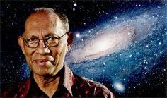 PERCHÈ LA SCIENZA CONSIDERA LA VITA EXTRATERRESTRE E GLI UFO ARGOMENTI TABÙ? » Misteri Irrisolti