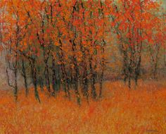 George Shipperley fine art - gallery-2