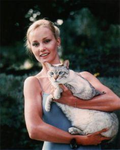 Jessica Lange <3