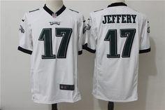 f1f9e4c5e 34 Best Philadelphia Eagles Jerseys--www.ebayjerseysshop.in images ...
