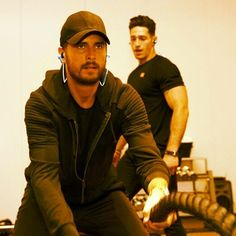 """The Lord himself Scott """"Lord Disick"""" working out in his #Gents cap. #Gentsco #Gentsonme #LordDisick #ScottDisick #Kardashians #Fashion #Workoutforme"""