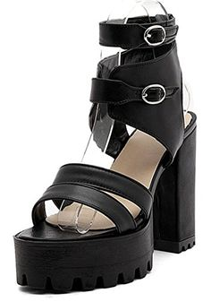 7748dc8342d 51 Best Cruelty-Free Shoes images