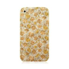 Vitality iPhone 3G/3GS Case