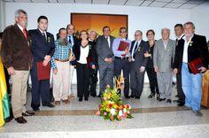 Gobernación e Industria Licorera del Cauca homenajearon a periodistas | El Nuevo Liberal