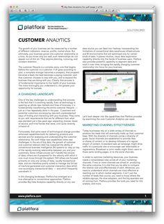 Big Data Analytics For.pdf.png (1069×1460)