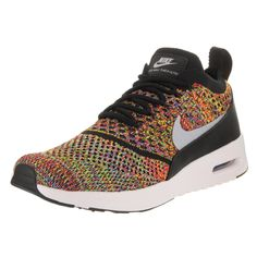 new styles 210bd ea60a 10 Best adidas   Nike Faves images   Adidas fashion, Shoe brands ...