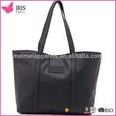 9c668e44 Tote Handbags, Purses And Handbags, Leather Handbags, Nassau Bahamas, Pu  Leather,