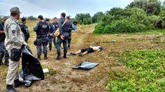 JORNAL O RESUMO - BOLETINS POLICIAIS - COM FOTOS JORNAL O RESUMO: Final de semana de terror na Região dos Lagos.Bole...