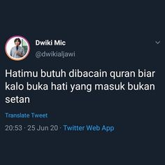 Hell Quotes, Jokes Quotes, Life Quotes, Memes, Quotes Lucu, Cinta Quotes, Sarcasm Meme, Savage Quotes, Rare Words
