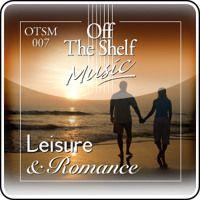 PRODUCTION MUSIC OTSM007-23-Dream World (John Hyde) by OFF THE SHELF MUSIC on SoundCloud