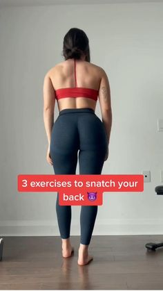 Sixpack Workout, Full Body Hiit Workout, Back Fat Workout, Slim Waist Workout, Gym Workout Videos, Gym Workout For Beginners, Fitness Workout For Women, Butt Workout, Fitness Goals