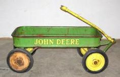 Toy Wagon, Little Red Wagon, Old Wagons, Radio Flyer, Pedal Cars, Toys Shop, Wheelbarrow, Old Toys, Goat