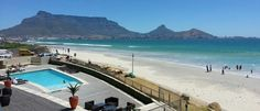Wondering where to head this summer? How about these 7 Sensational Seaside Escapes in the Western Cape!