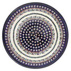 dekoracja_artystyczna_104_ART_ceramic_boleslawiec
