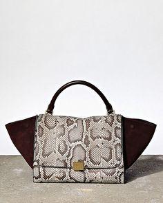 Celine bags on Pinterest | Celine Bag, Celine and Bags