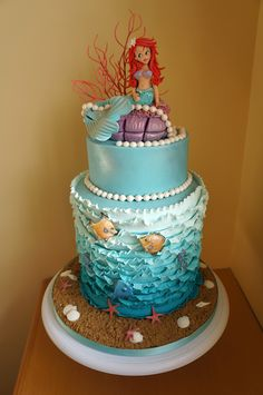 All sizes   mermaid1   Flickr - Photo Sharing!