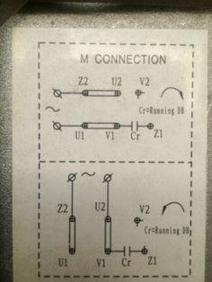 73 Powerstroke Glow Plug Relay Wiring Diagram Save Wiring Diagram Glow Plug Relay 7 3 Valid