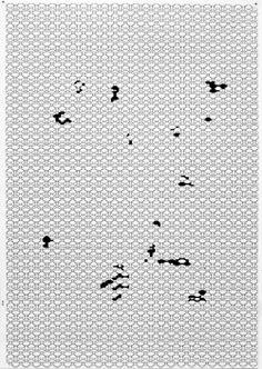 Modular Re.Strukt, fromCN