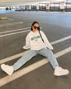 Teen Fashion Outfits, Mode Outfits, New Outfits, Everyday Outfits, Winter Outfits, Aesthetic Fashion, Look Fashion, Aesthetic Clothes, Mode Rihanna